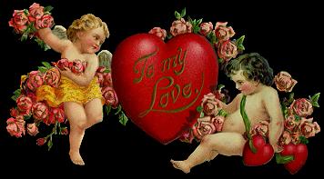 ange_st_valentin_tiram_18