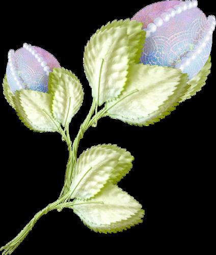 fleurs_paques_tiram_168