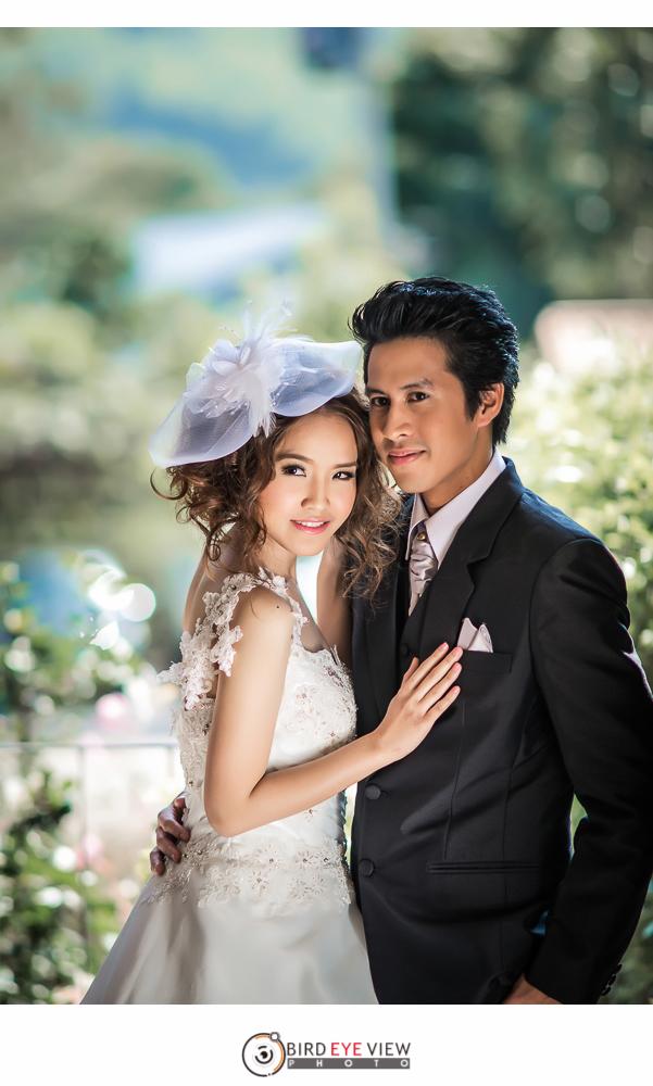 pre_wedding_la_toscana_005