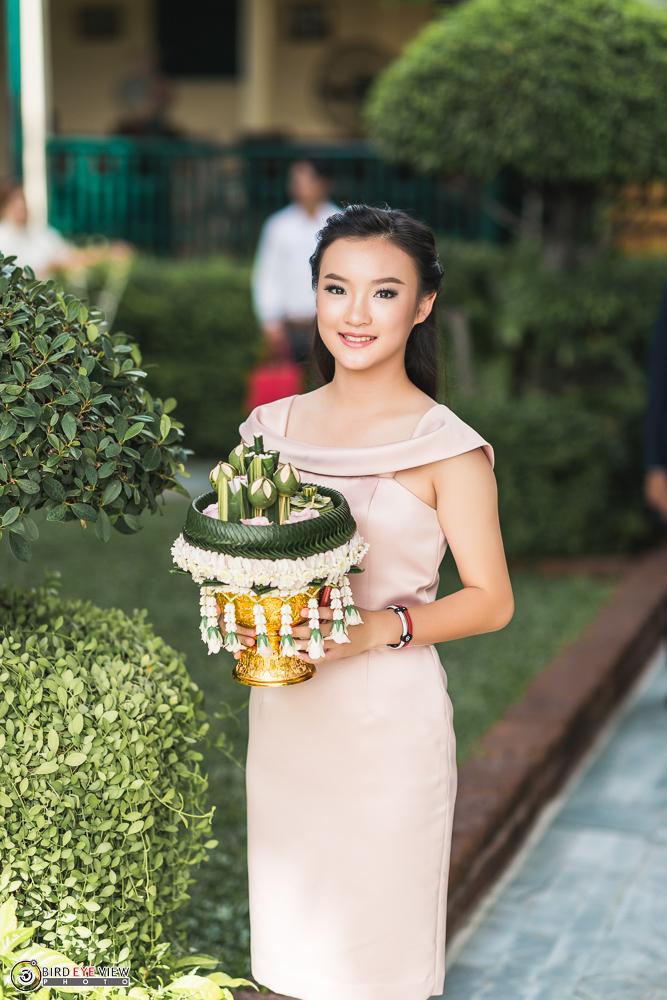 Sala_Rim_Naam_Mandarin_Oriental_Bangkok_046
