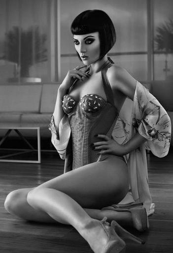 corset_femmes_tiram_747