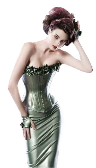 corset_femmes_tiram_598