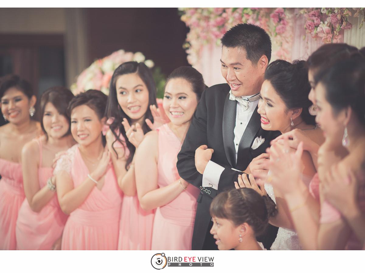 anantara_bangkok_25