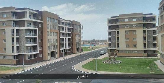 """الإعلان عن طرح المرحلة الثالثة من مشروع جنة """"دار مصر سابقاً""""..وتفاصيل حجز الوحدات الجديدة 16 1/10/2018 - 7:15 م"""