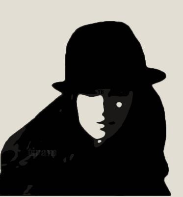 femme_chapeau_tiram_150