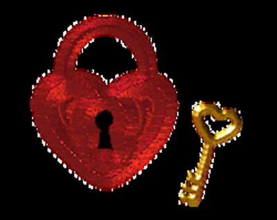 coeur_saint_valentin_tiram_535