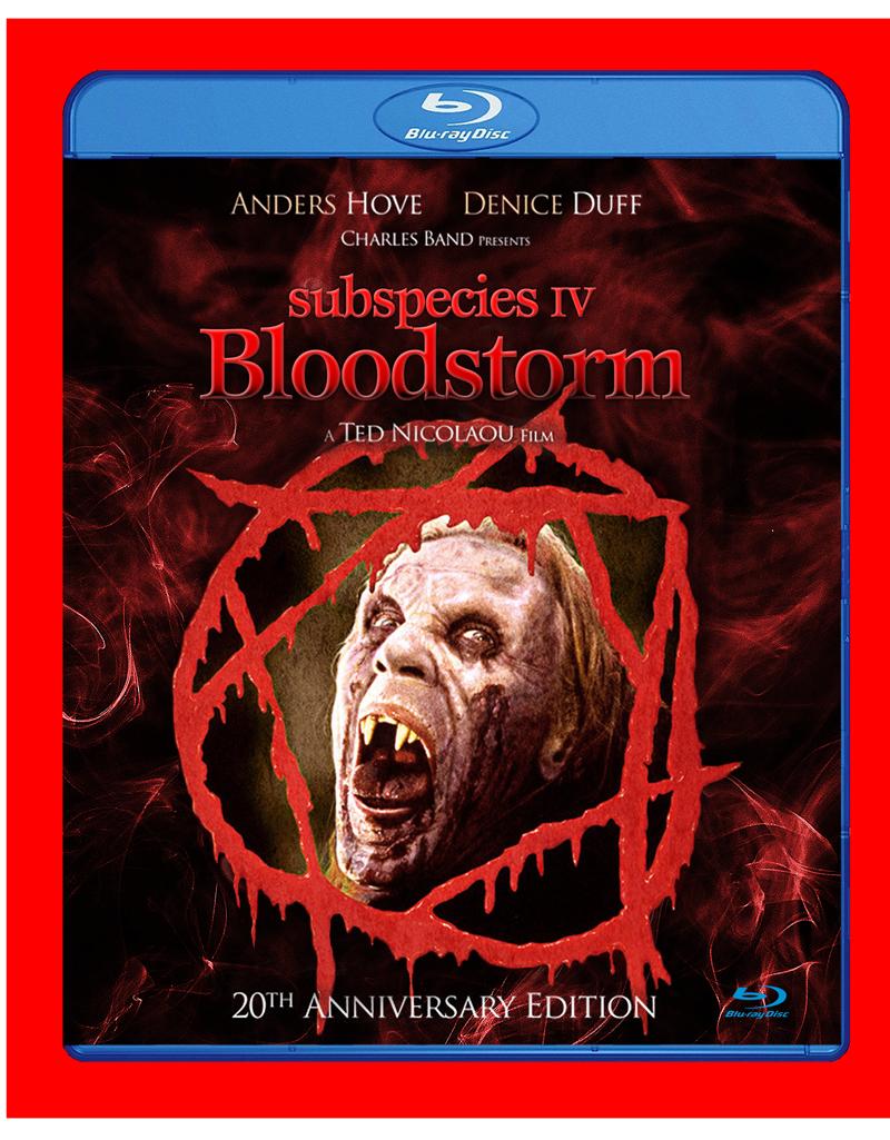bloodstorm_bluraycase.png