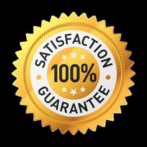 satisfaction_cms