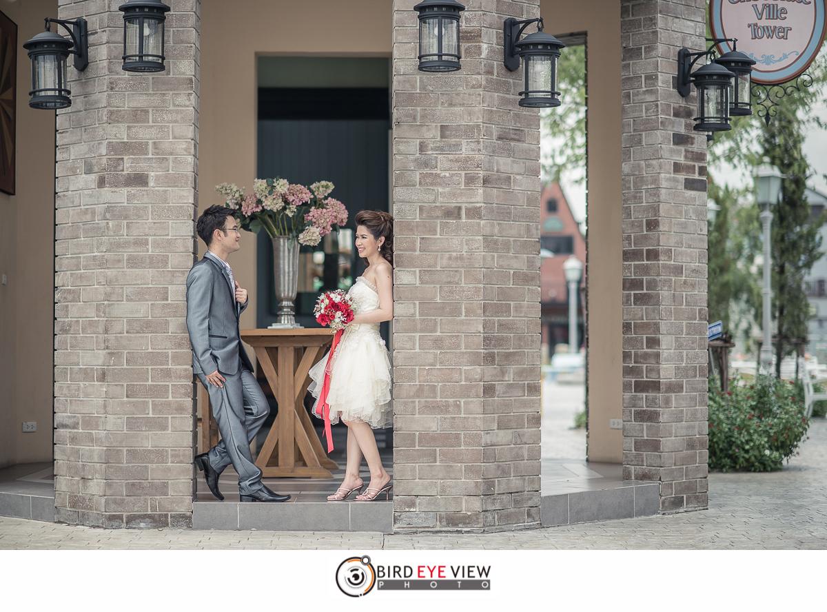 pre_wedding_chocolate_ville_39