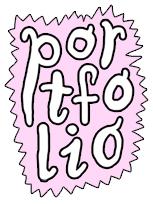 portfolionappi