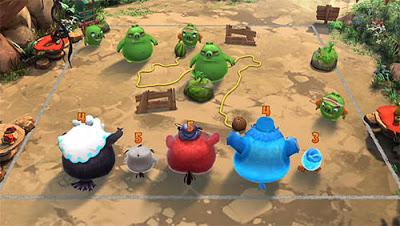 baixar Angry_Birds_Evolution_mod_Android_game