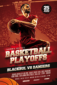 62_basketball_playoffs