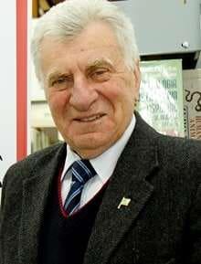 Geraldo Castelli, Hospitalidade Hotelaria