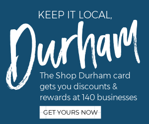 shop_durham_ad_square_medium_rectangle_300