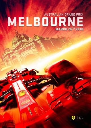 1-2018-MELBOURNE