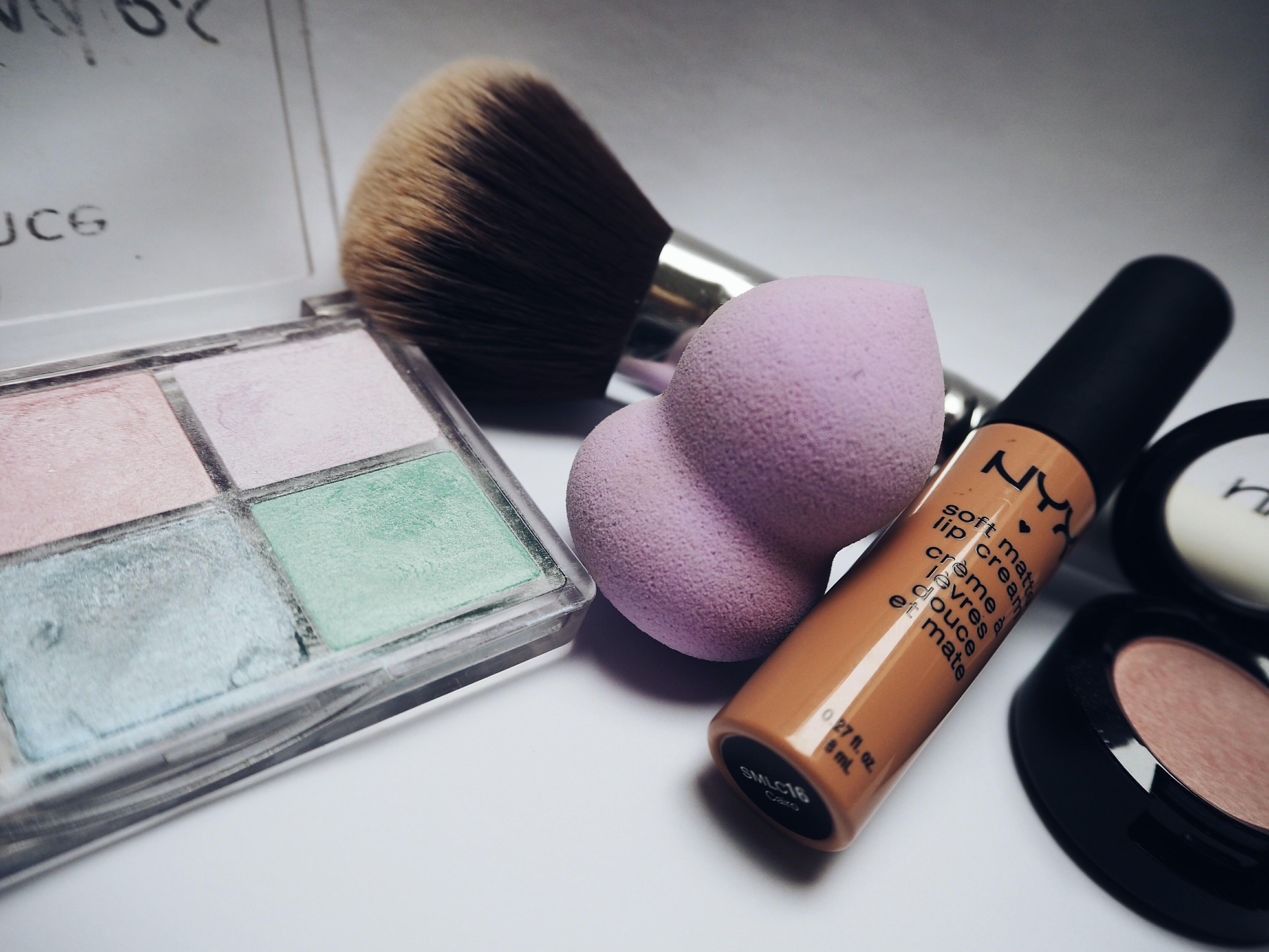 maquillaje-suave-y-sencillo