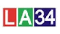 nghe đài Long An - FM 96.9MHz