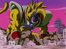 que tan poderosos son en dragon ball super... 6_06