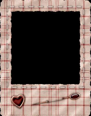 cadre_saint_valentin_tiram_84