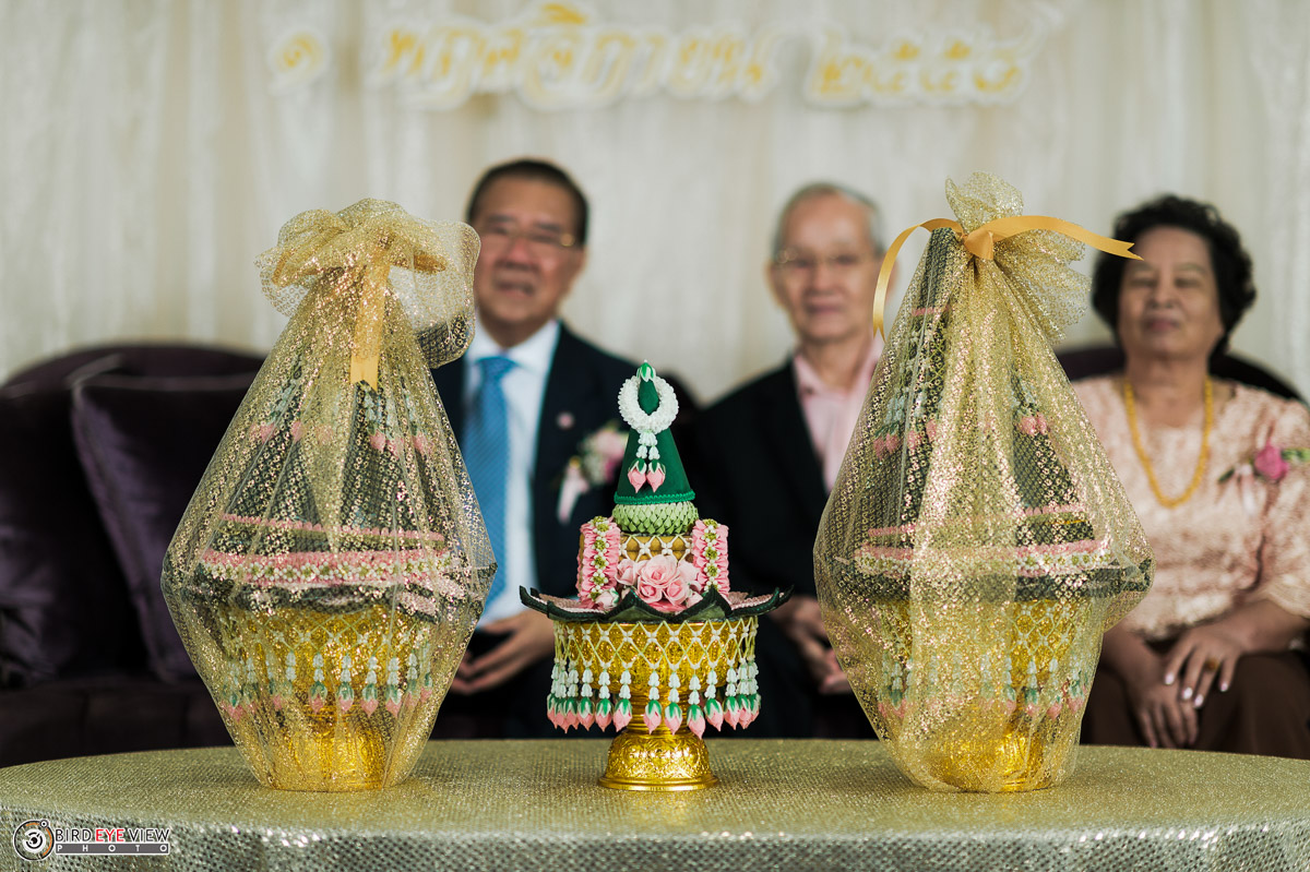 wedding_lebua_at_State_Tower_Hotel_034