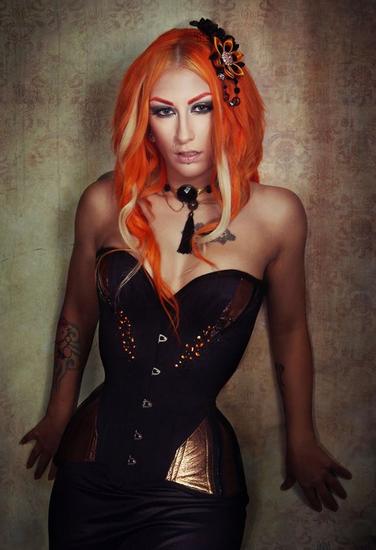 corset_femmes_tiram_933