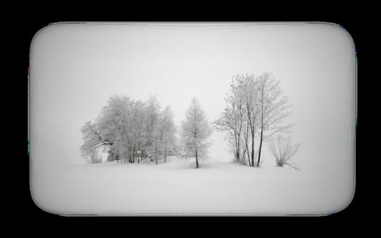 tubes-paysage-noel-618