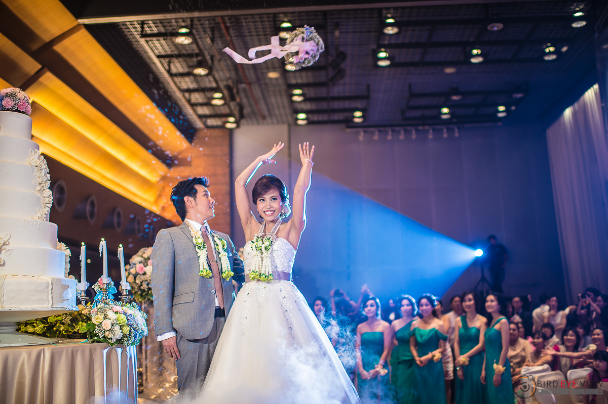 star_29_weddings_at_plaza_ath_n_e_bangkok_095