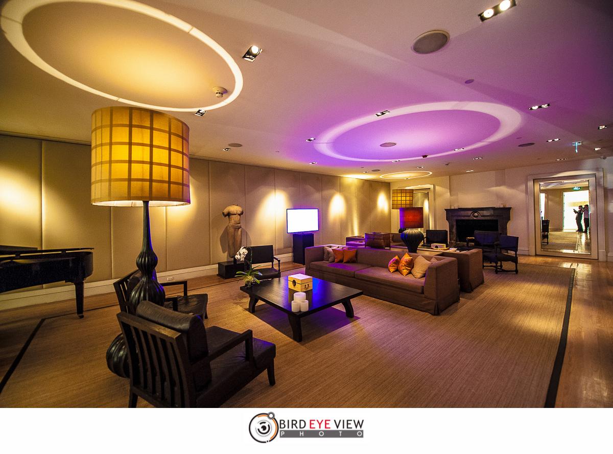 grand_hyatt_erawan_the_residence_14
