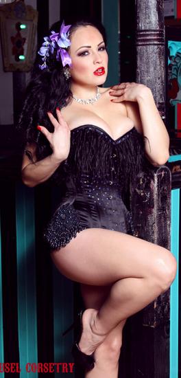 corset_femmes_tiram_697