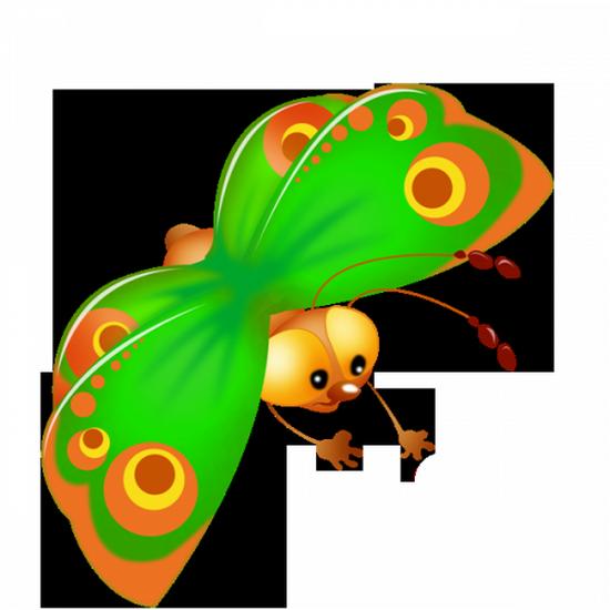 tubes_papillon_tiram_753