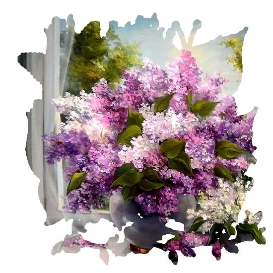 tubes_fleurs_tiram_522