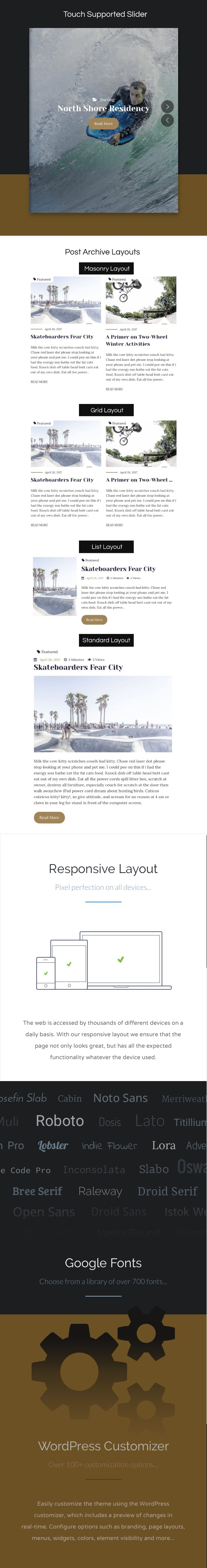feature2.jpg