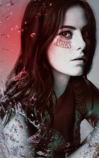 Kaya Scodelario avatars 200x320 pixels KAYA7