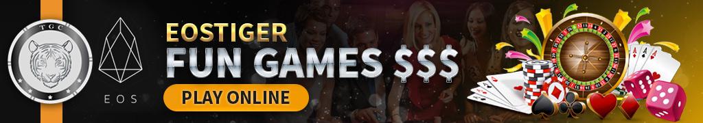 darf man in deutschland online casino spielen