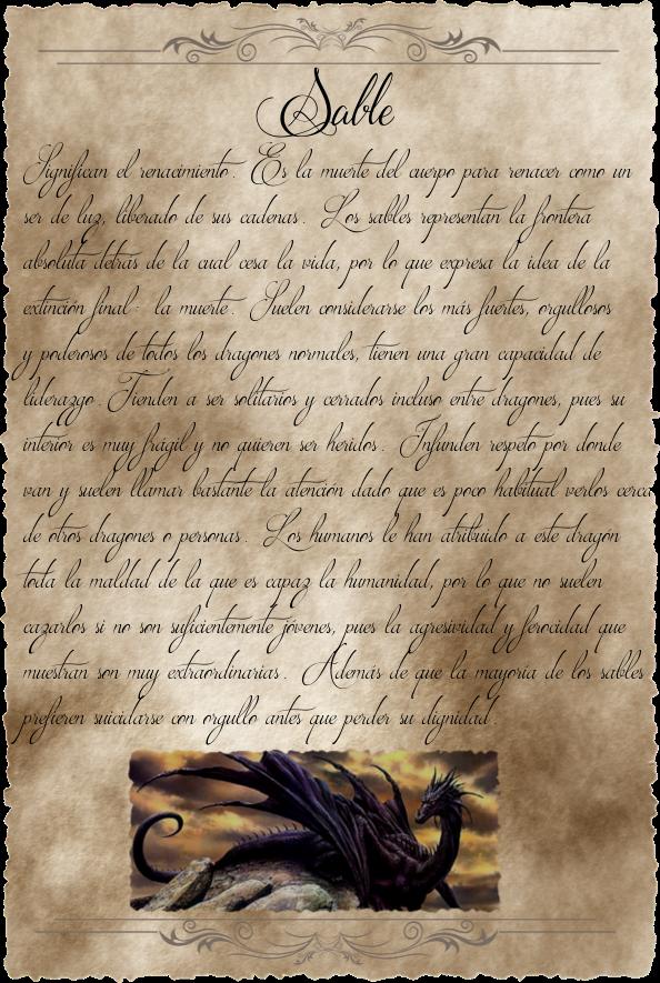 Dragonario Pagina_13_Sable