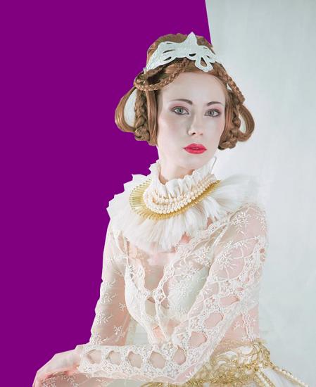 lady_baroque_tiram_196