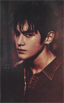Taeyong (Lee Tae-yong — NCT) Taeyong_14
