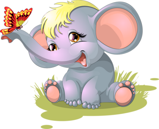 tubes_elephants_tiram_124