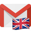 uk_ip_gmail.jpg