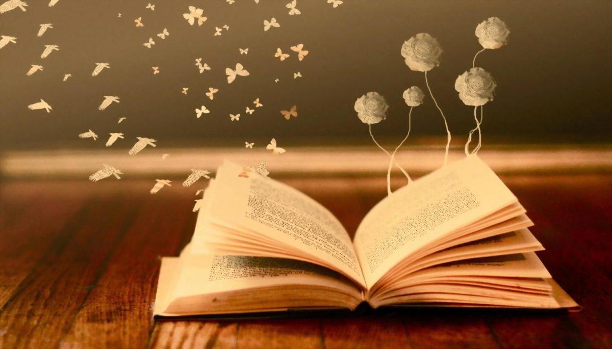 Τι μας προσφέρει το διάβασμα