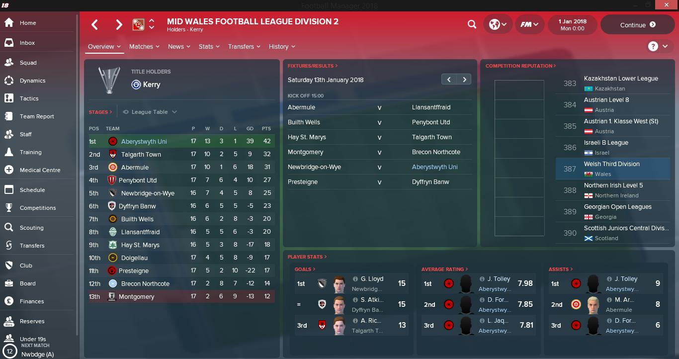 december_league_table.png