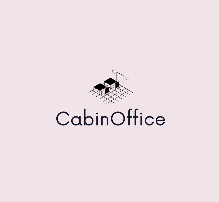 cabinoffice.com