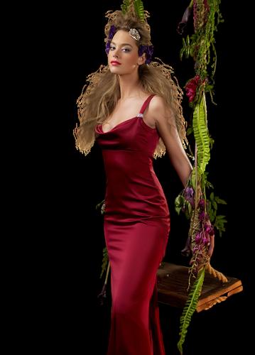 femmes_saint_valentin_tiram_67