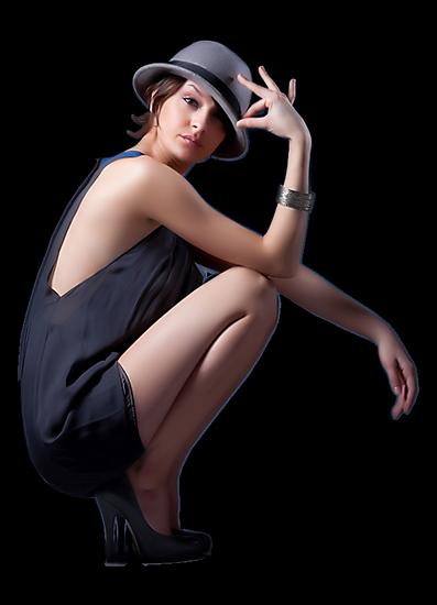 femme_chapeau_tiram_473