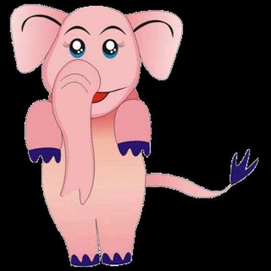 tubes_elephants_tiram_547