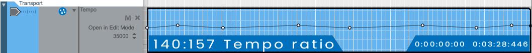 140_157_tempo_ratio