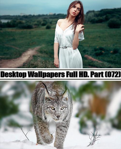 Desktop Wallpapers  HD. Part 72