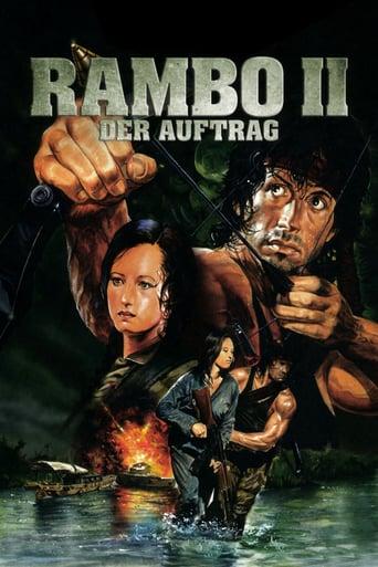 Rambo 2 Der Auftrag 1985 Remastered German 720p BluRay x264-CONTRiBUTiON