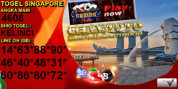 singapore_copy_copy