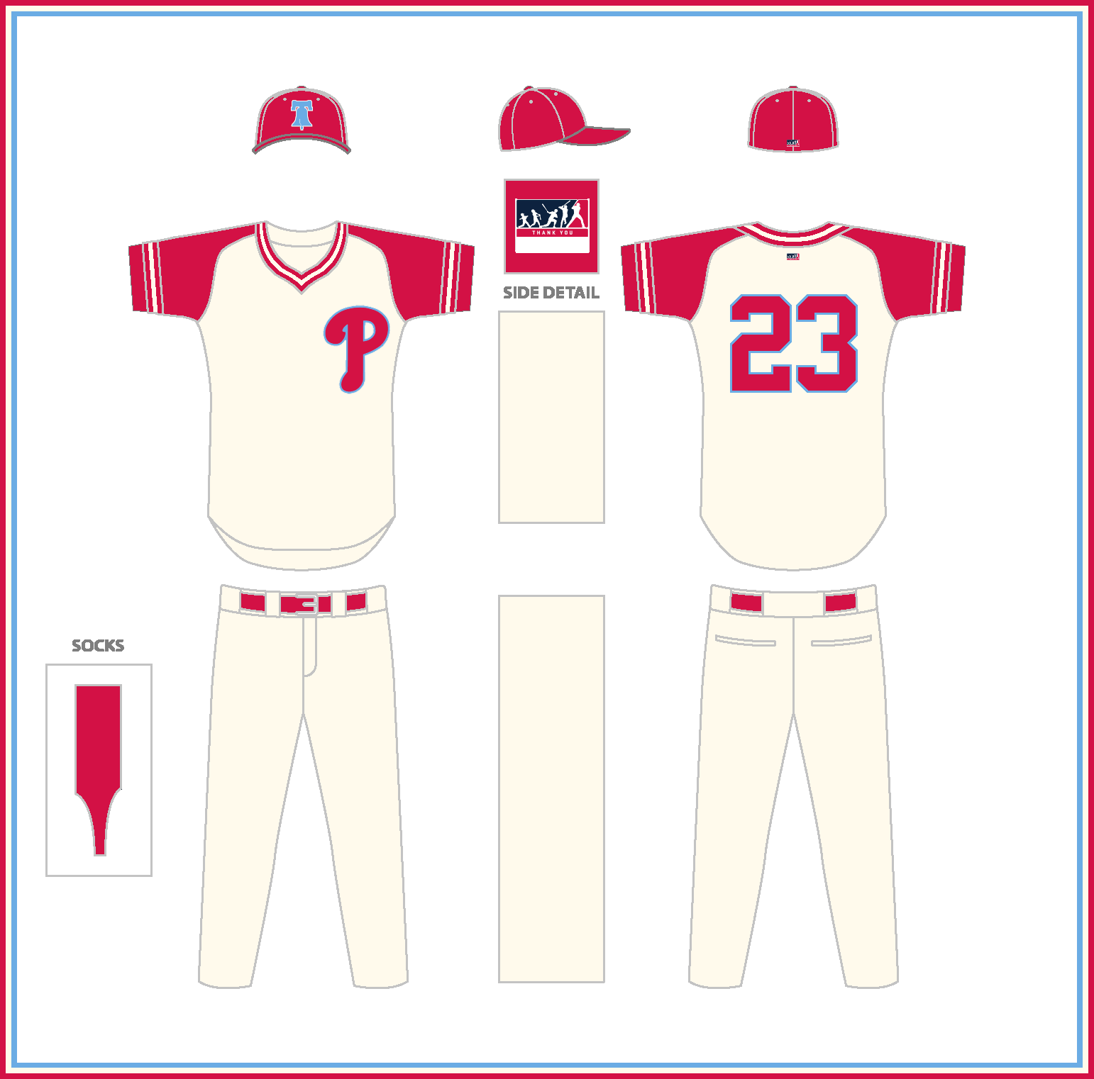 Phillies_w_outline.png